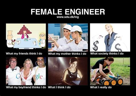 Mechanical Engineer Meme - the gallery for gt mechanical engineering meme
