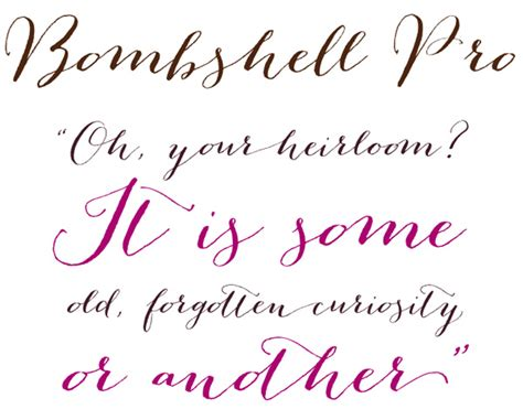 Wedding Fonts by Friday Diy Roundup My 10 Favorite Wedding Fonts