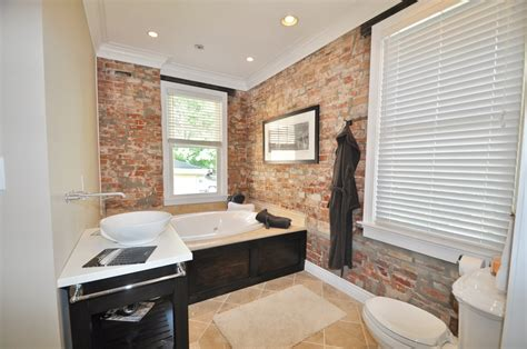 Bathroom Trim Ideas by Crown Molding Design Ideas And Tips Midcityeast