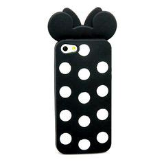 Mickey 3d Glittery High Quality Soft Iphone 4 5 6 6 Grand Prime 1000 images about fundas para iphones on