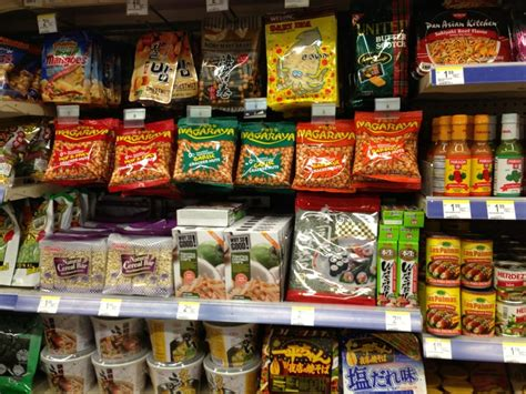 go section 8 san francisco ca asian snacks section yelp