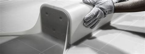 What Do You Clean Corian With corian pfeiffer gmbh co kg