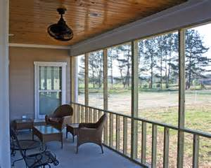 house plans with screened porches house floor plans with screened porch