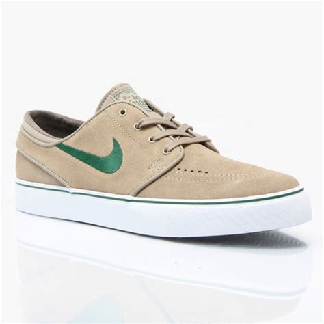most comfortable skate shoes most comfortable skate shoes 28 images most