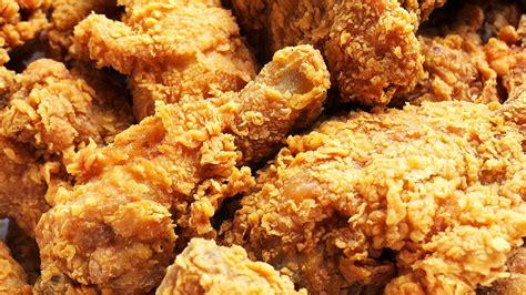 usaha warung makan fried chicken  menguntungkan