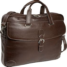 Bag A Bargain With Franklin Coveys Chelsea Business Tote Bag by S Laptop Bags Don T Carry A Boring Black Bag