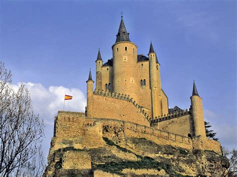 11 Best Images About Castle I Proud To Be A Muslim World Best Castles Wallpapers
