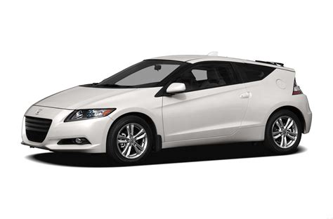2012 honda cr z 2012 honda cr z price photos reviews features