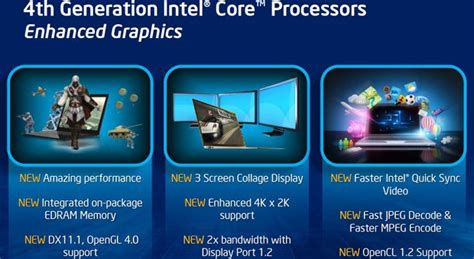 Mba At Intel by Don T Expect New Iphones Or Ipads At Wwdc