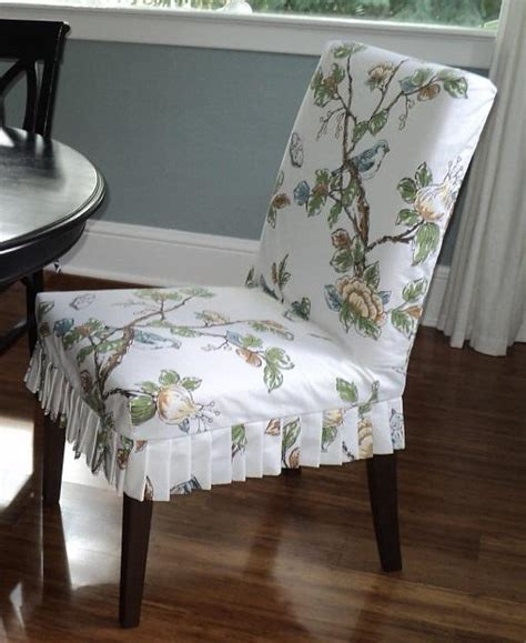 slipcovers for dining room chairs slipcovers for dining chairs without arms interior