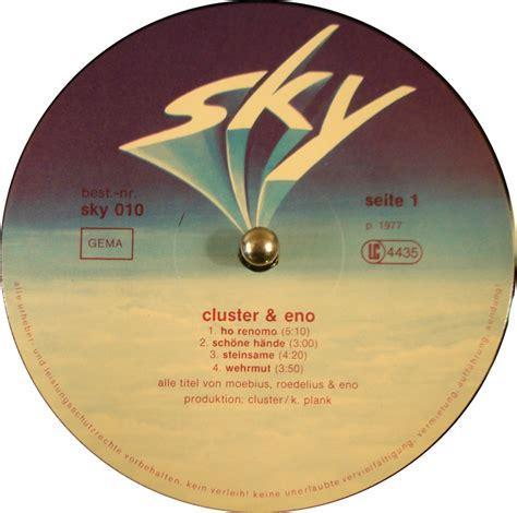 design record label record label design sky records label