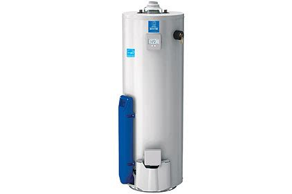 state water heaters state water heaters high efficiency gas water heater