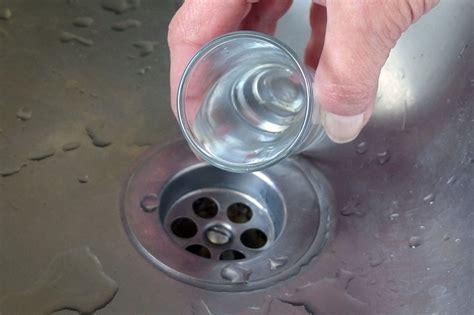 Toilette Verstopft Rohrreiniger by Schwer Erreichbarer Abfluss Rohrreiniger Verstopft