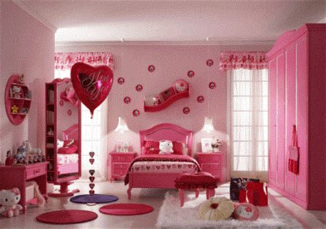 pictures of hello kitty bedrooms hello kitty bedroom native home garden design