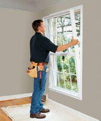home window installation house window installation interior home design