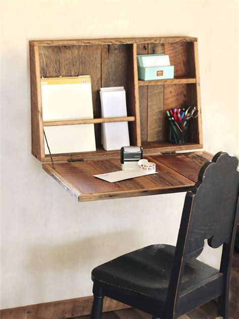 Drop Desks For On Wall by 25 Best Ideas About Drop Desk On Fold Away Desk Table Desk And Fold Away Table