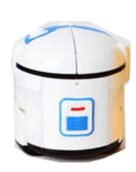 Rice Cooker Ultima appliance heroes rice cooker