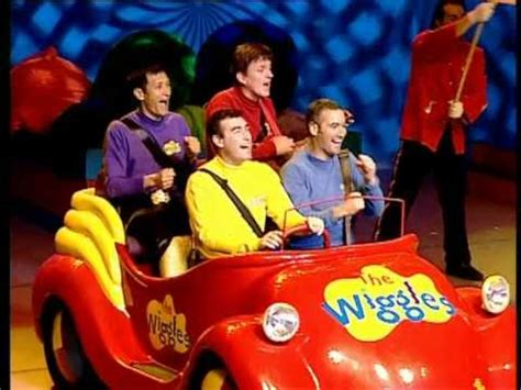 big hot potato big hot potato 28 images the wiggles splish splash big