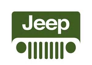 Jeep Logo Home Trucksunique