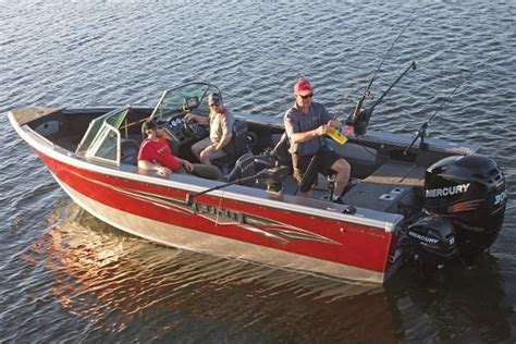 lund fishing boats for sale canada lund boats for sale in canada boats
