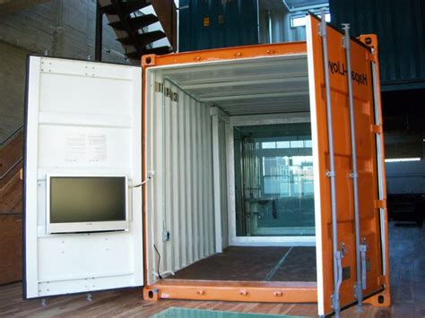 1000 images about container houses on pinterest looking for shipping container sizes for homes container