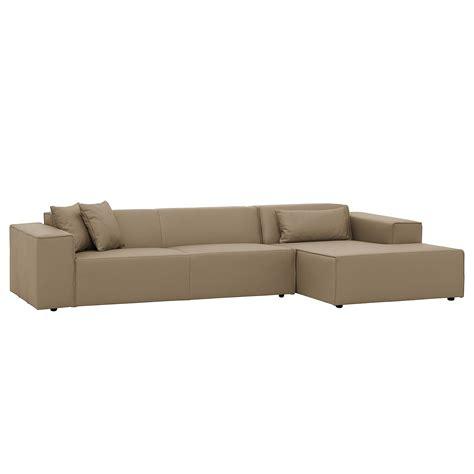 Sofa Copperfield 179 by M 246 Bel Studio Copenhagen F 252 R Wohnzimmer G 252 Nstig