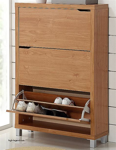 modern storage solutions sideboard awesome walmart shoe storage bench bench with shoe storage walmart walmart shoe