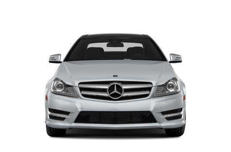 Mercedes E550 Price by 2014 Mercedes E550 Convertible Prices Reviews Html