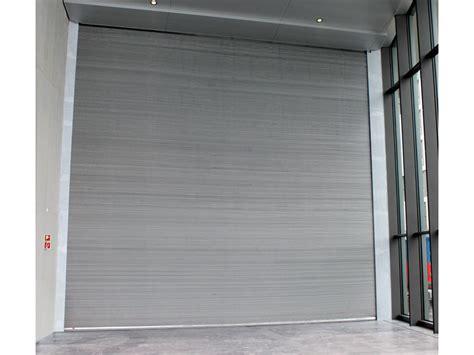 iso vorhang feuerschutz vorhang mit 60 minuten feuerwiderstandsf 228 higkeit