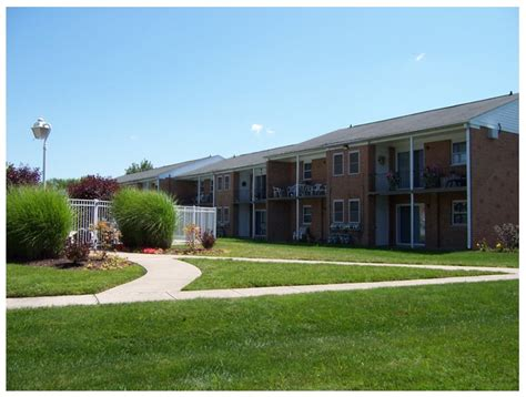 rogers park 1 bedroom apartments 1 bedroom apartments in levittown pa www indiepedia org