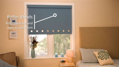Made To Measure Roller Blinds How To Order Roller Blinds Made To Measure The Story Of