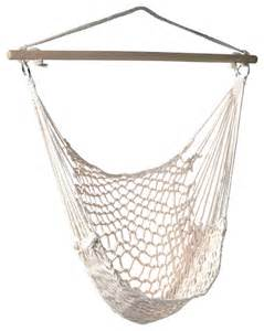 Hammock Swing Chair Hammock Chair Style Hammocks And Swing Chairs