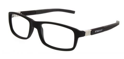Kacamata Frame Tag Heuer 583 Clear Blue tag heuer legend optic 9312 eyeglasses tag heuer authorized retailer coolframes
