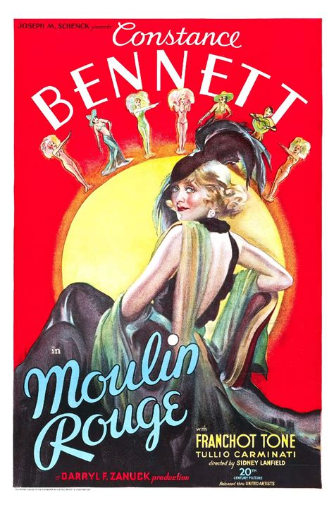 mrs most requested show wikipedia the free moulin rouge 1934 film wikipedia