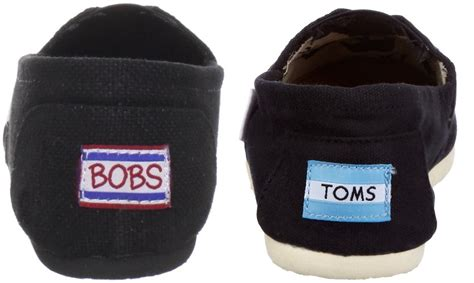 toms vs bobs comfort things by which i puzzle grasping for objectivity