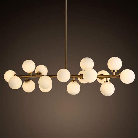 modern light chandelier best 25 modern chandelier ideas on lighting