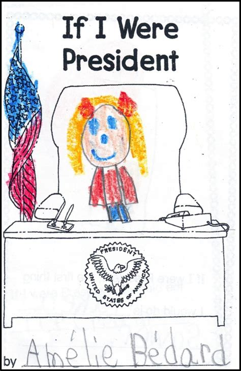 If I Was President Essay by If I Were The President Essay S Year S Essay On Being President Acirc Wwmx Fm Tips For