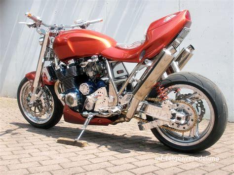 Motorrad Felgen Polieren by Mf Felgenveredelung Und Felgenreparatur