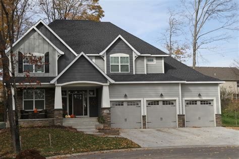 light grey siding house what is the color of the light gray siding and trim
