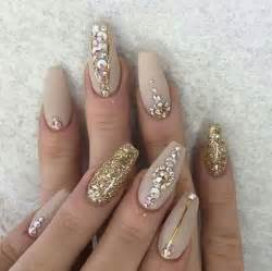 beige color nails 25 best ideas about beige nails on beige nail
