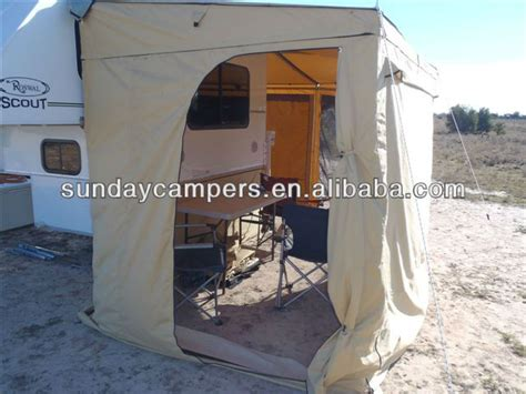 rv awning manufacturers rv awning manufacturers 28 images retractable awning
