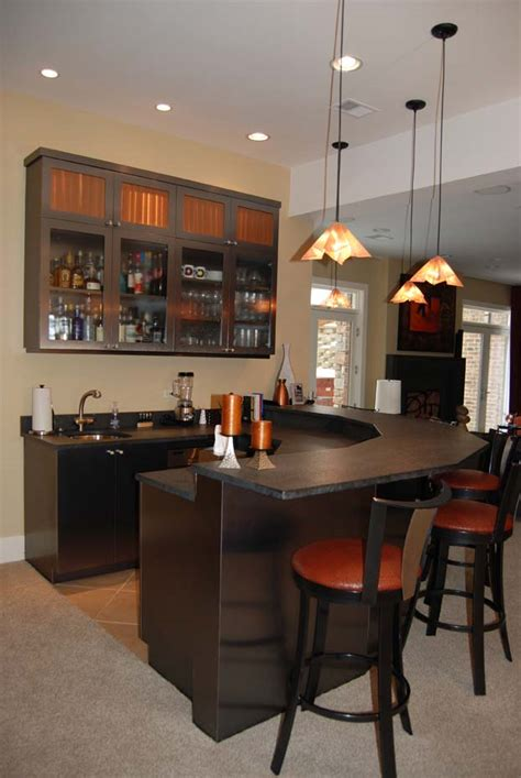 basement home bar home remodeling 7 ideas for remodeling your basement