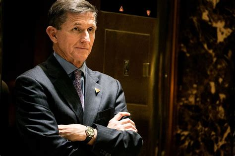 more flynn omissions as white house discloses russia today russia defends michael flynn while white house evaluates