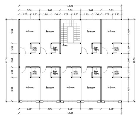 boarding house plans philippines house designs photos joy studio design gallery best design