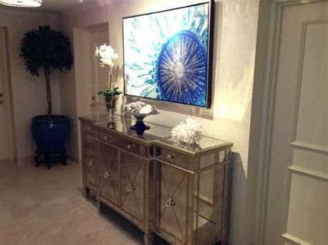 Renovation Ideas For Bathrooms condo elevator lobby after contemporary hall other
