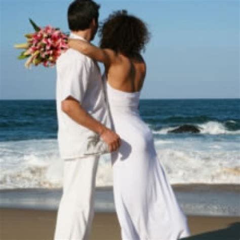 Weddings Abroad by Weddings Abroad Fantastic Advice Assistance