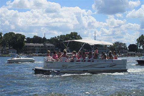 marina boat slip rentals rentals boat slips parks marina at lake okoboji