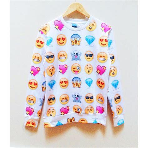 emoji xmas jumper emoji sweaters