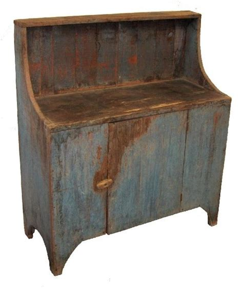 Primitive Furniture by Primitives Primitive Furniture