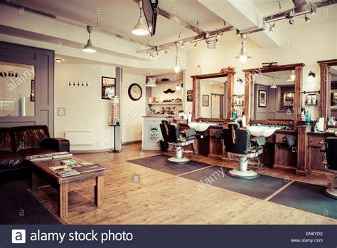 interior barbershop barber shops interior design home design